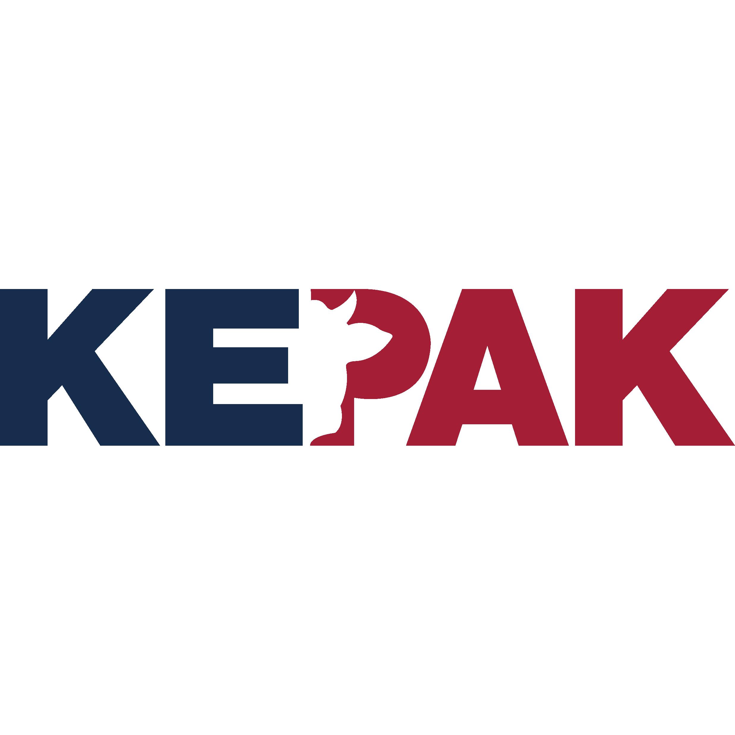 KEPAK